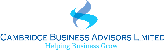 Cambridge Business Advisors - helping businesses grow