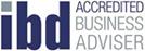 Cambridge Business Advice